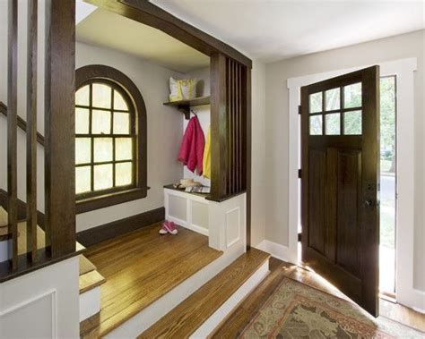 brown with wood trim interior wood trim ideas to makes exclusive living room