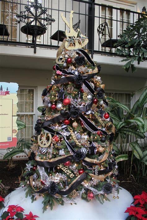 como decorar arbol de navidad 2013 arbol de navidad 50 ideas preciosas para decorar