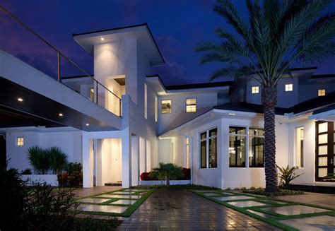 home design orlando fl luxury home builders in orlando fl house decor ideas