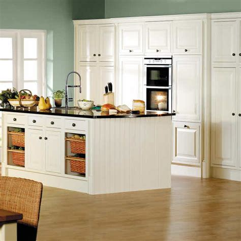 Fitted Kitchen Cabinets Bovis Kitchen Choices Search Kitchens Fitted Kitchens And Kitchens