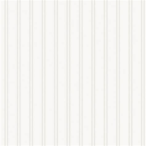 shop allen roth white strippable  woven paper brainly