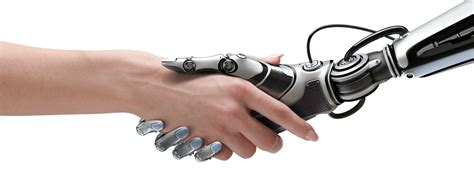 the sentient machine the coming age of artificial intelligence books marketing to the machine how brands will thrive in the