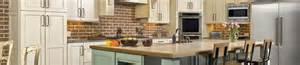 Kitchen Cabinets Tampa Fl by Closet Organizers Custom Closets And Garage Organization