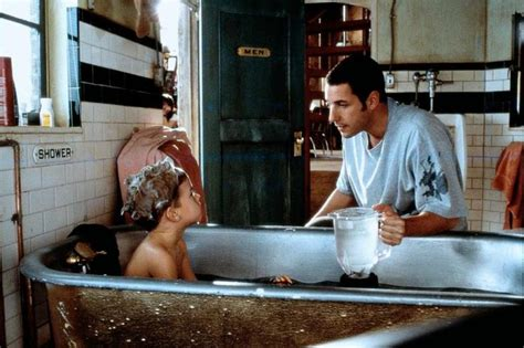 big fish bathtub scene pin by amusementphile on comedies 1995 1999 pinterest