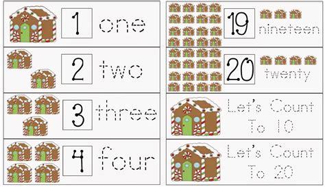 gingerbread math worksheets classroom freebies gingerbread house math