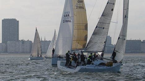 zeiljacht ostende last call oostende sailing weekend 17 en 18 september