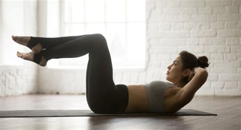 crunches after c section 5 exercises to avoid after a c section read health