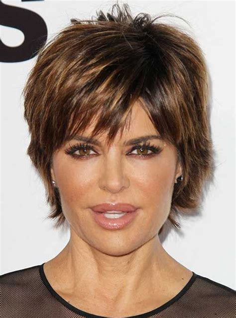 celebrity wig styles lisa re 98 best images about hair cuts on pinterest shaggy pixie
