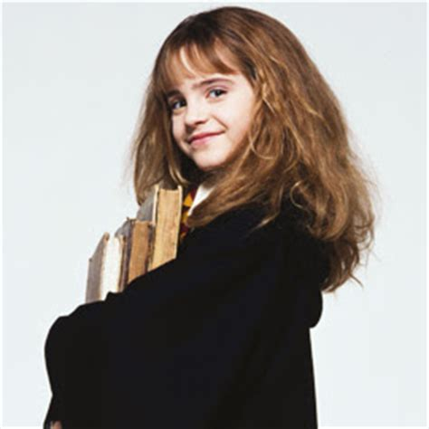 Watson Aka Hermione Im All Grown Up Now by Watson Drops Out Of School Fifty Points From