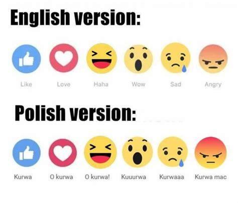funny polish memes