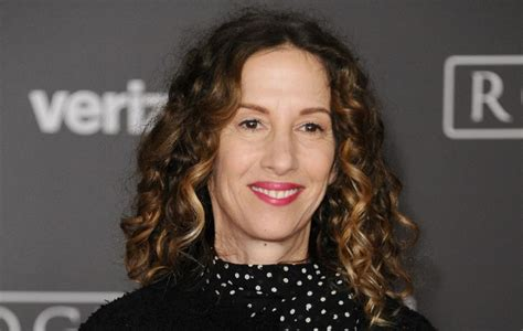 allison shearmur ron howard leads tributes after star wars producer