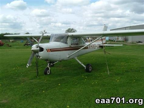 light aircraft for sale light aircraft for sale cessna photo gallery and articles