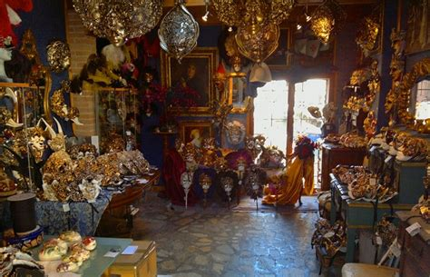 best shopping in venice shopping in venice the guide