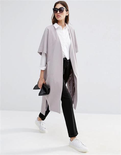 tenda cer tendances automne hiver 2017 la mode femme