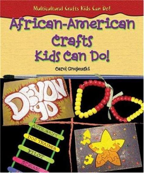 black history month arts and crafts projects black history month craft district of columbia