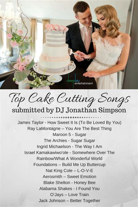 Best 25  Music wedding cakes ideas on Pinterest   Music