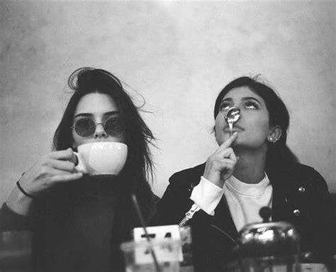 imagenes tumblr hermanos las 25 mejores ideas sobre sesiones de fotos de chicas en