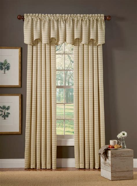 curtain on wall bedroom dress your bedroom windows with bedroom curtain