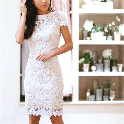 Friendly Dresses Uk - friendly wedding dress search fashion wedding