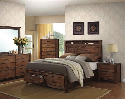 discount bedroom furniture los angeles 100 wholesale bedroom furniture los angeles ideas