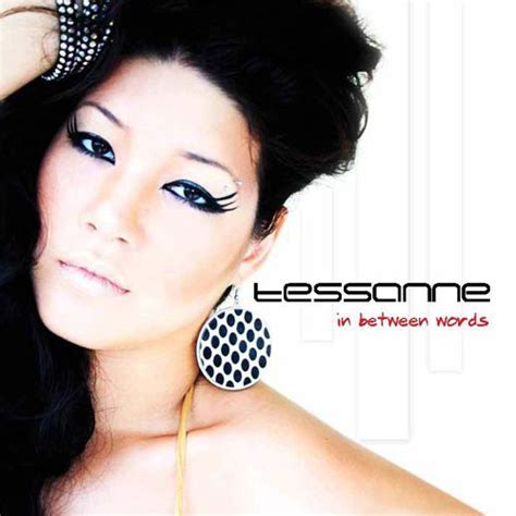 discography tessanne chin tessanne chin wikipedia the free encyclopedia tessanne