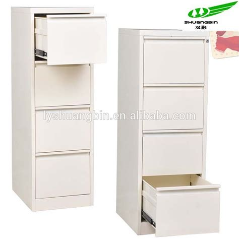 File Hangers For Filing Cabinet Office A4 File Hanging Filing Cabinet Vertical 4 Drawer Metal Hanging Filing Cabinet Assemble