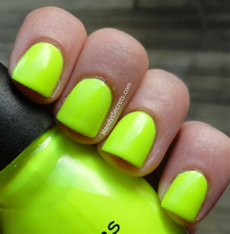 Neon Nail by Neon Nail Tips 2017 2018 Best Cars Reviews