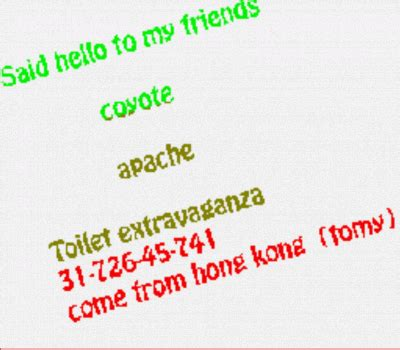 pd toilette toilet pd snes rom complete roms