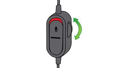 Earphone Awei S90vi With Slide Button And Microphone chat headset xbox one accessories