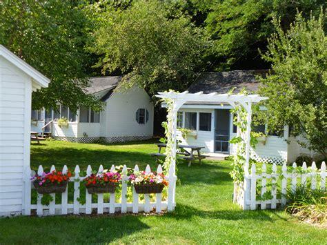 bar harbor cottage bar harbor cottages 28 images cottage photos of beds