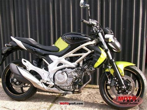 Suzuki Sfv650 Gladius Specs Suzuki Sfv650 Gladius 2009 Specs And Photos