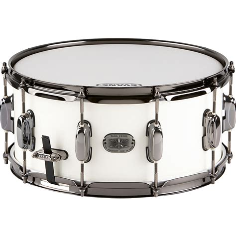 snare drum clipart clipart snare drum