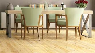 protecting hardwood floors from chairs protect floors from furniture us bona