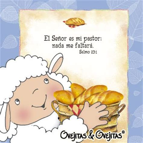imagenes cristianas de ovejitas 72 best images about mi amado jesus on pinterest happy