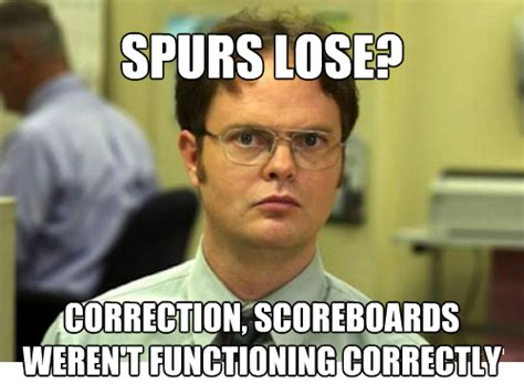 San Antonio Spurs Memes - pics for gt spurs old meme