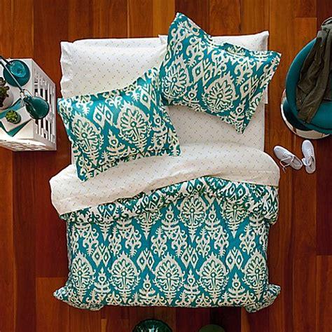 aeropostale bedding a 233 ropostale katya reversible comforter set in turquoise