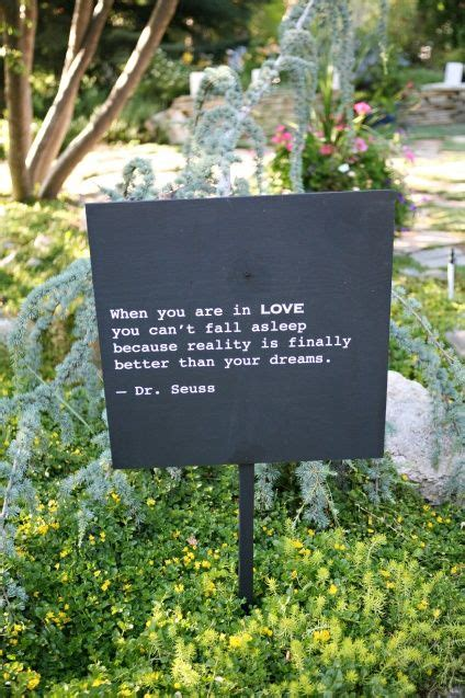 Wedding Quotes Garden by S Day Wedding Quotes Sayings A Lowcountry