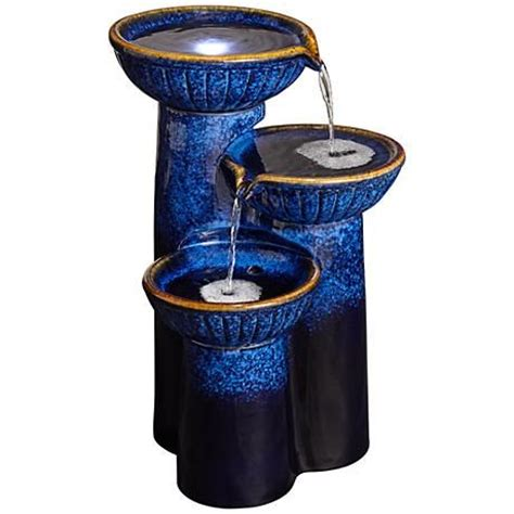 ls plus outdoor fountains 222 best fountains images on pinterest water features