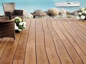 legno composito per esterni prezzi pavimenti per terrazzi guida alla scelta pavimenti esterni