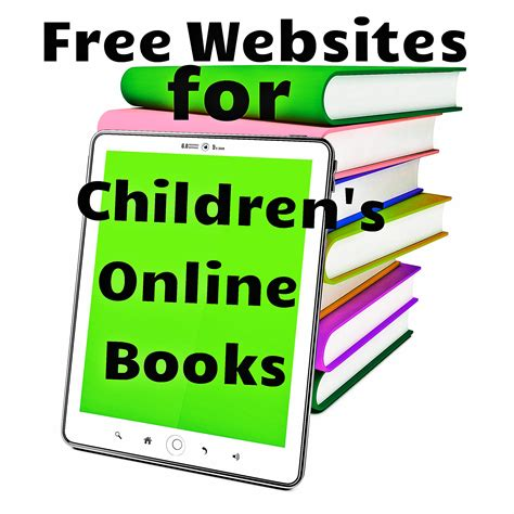 free audio books for with pictures audio books for saunders