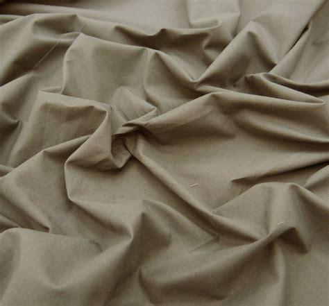 pattern dressmaking fabric cotton solid pattern dressmaking sewing fabric supplies