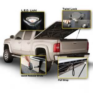 Undercover Tonneau Covers Parts Tonneau Covers Truck Bed Covers Undercover Se Smooth