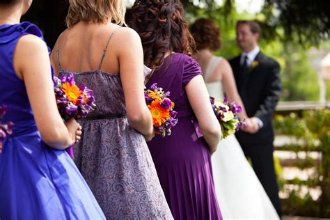 ask team practical i hated my wedding ask team practical bridal party dates