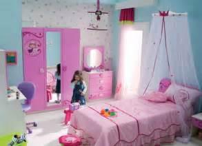 Little Girls Princess Bedroom Ideas Little Girl Room Princess Ideas