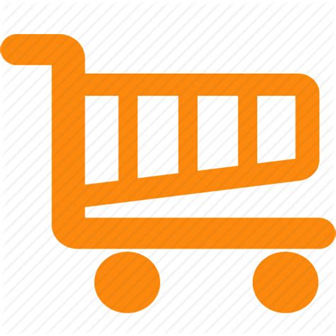 buy logo icons buy shop shopping icon icon search engine