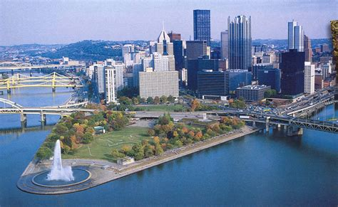 Pittsburgh Search Pittsburgh Images