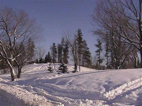 paesaggio invernale sfondi desktop wallpapers e pelautscom pictures immagini invernali x desktop foto inverno per sfondi