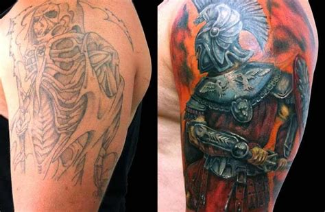 shade work no outline tattoo 14 best images about cover up on sharks