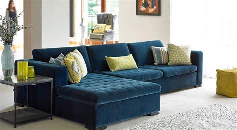 home decor furniture brooklyn brooklyn furniture stores furniture store bedroom