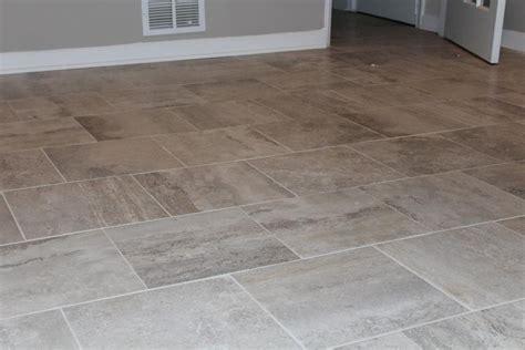 Porcelain Tile Garage Floor Porcelain Tile For Garage Floor The Gold Smith
